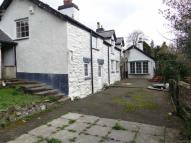 3 bedroom Detached house for sale in Trefriw, Conwy