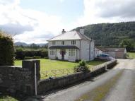 Betws Road Detached property for sale
