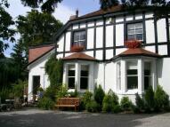 6 bedroom Detached property in Rowen Conwy, Conwy