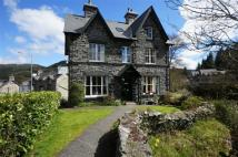 property for sale in Betws-Y-Coed, Conwy