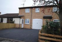 2 bed house to rent in Wicklow Close, Shepshed...