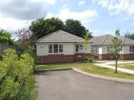 3 bedroom Bungalow to rent in Highway Road, Thurmaston...