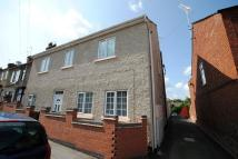 2 bedroom Apartment to rent in Kirkhill, Shepshed, LE12