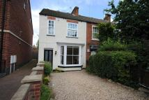 3 bedroom home to rent in Loughborough Road, Quorn...