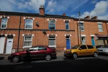2 bed home to rent in Cobden Street...
