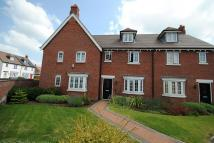 3 bedroom property in Willow Road...