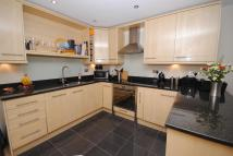 2 bedroom Apartment in Leicester Road, Quorn...