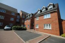 2 bed Apartment in Holland Close...