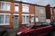 2 bedroom property in Ratcliffe Road...