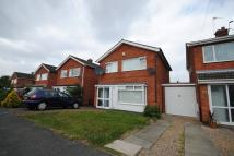 3 bedroom house to rent in Loweswater Drive...
