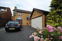 4 bed property to rent in Kenilworth Close...