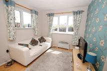 1 bedroom property to rent in Maitland Avenue...
