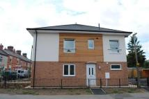 1 bed home to rent in Broadway, Syston, LE7