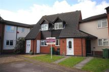 house to rent in Spinney Close, Syston...
