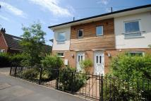 1 bed home to rent in St Peters Street, Syston...