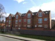2 bedroom Apartment to rent in Jordean Court...
