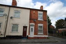 Manvers Street home