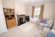 3 bed Bungalow in Breadcroft Lane...