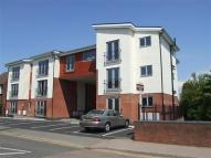 Apartment in Swan Street, Sileby, LE12