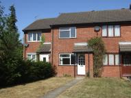 2 bedroom property to rent in Maitland Avenue...