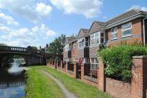Apartment to rent in Cartwright Street...