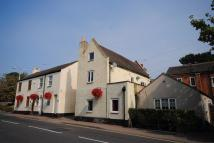 Apartment in High Street, Quorn, LE12
