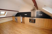 Kirkhill Apartment to rent