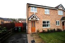 3 bed house to rent in Clumber Close...