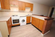 2 bed Apartment in Main Street, East Leake...