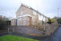 Apartment to rent in Marsh Road, Mountsorrel...