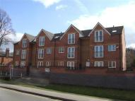 2 bed Apartment in Jordean Court...