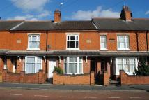 3 bedroom property in Mountsorrel Lane...
