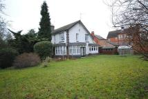 3 bed property to rent in Garendon Road, Shepshed...