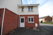 3 bedroom property to rent in Homefield Road, Sileby...