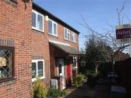 2 bed property in Maitland Avenue...
