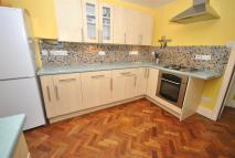 3 bed semi detached home in Parklands Drive...