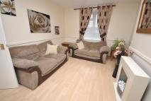 3 bed Terraced property to rent in Victoria Street...