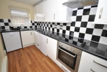 2 bed Terraced home to rent in Farnham Street, Quorn