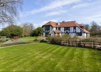 property for sale in Downside Road, Downside, Cobham, Surrey, KT11