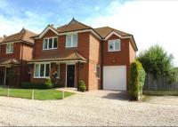 4 bedroom Detached home in Portsmouth Road, Cobham...