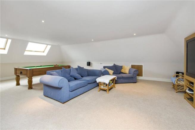 For Sale Bookham