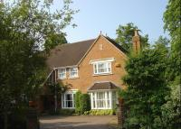 property to rent in Waterford Close, Cobham, Surrey  , KT11