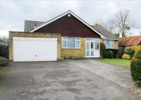 property to rent in Woodfield Lane, Ashtead, Surrey, KT21