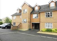 property to rent in Riverview Gardens, Cobham, Surrey, KT11