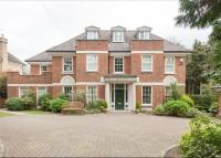 property to rent in Eaton Park, Cobham, Surrey, KT11