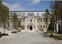 2 bedroom Flat in Leopold Court...