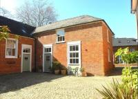 property to rent in The Mews, Cobham Park, Cobham, Surrey, KT11