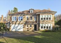 property to rent in Woodpecker Close, Cobham, Surrey, KT11