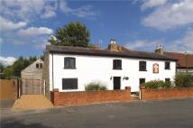 Character Property to rent in Leys Road, Loughton...