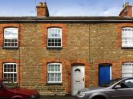 Warwick Terrace Terraced house to rent